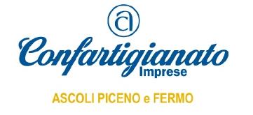 Confartigianato Imprese Ascoli Piceno e Fermo