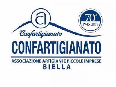Confartigianato Imprese Biella