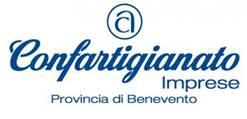 Confartigianato Imprese Benevento