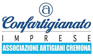 Confartigianato Imprese Cremona