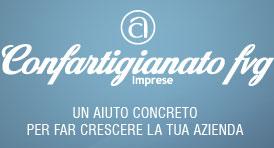 Confartigianato Imprese Friuli Venezia Giulia