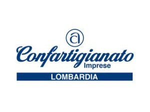 Confartigianato Imprese Lombardia