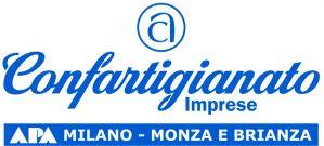 Confartigianato Imprese Milano - Monza e Brianza