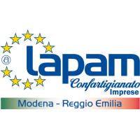 Confartigianato Imprese Modena e Reggio Emilia
