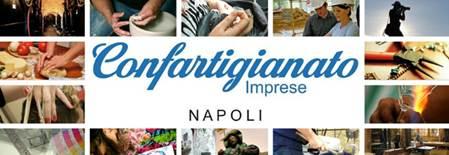 Confartigianato Imprese Napoli