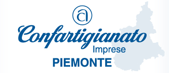 Confartigianato Imprese Piemonte