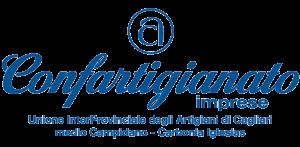 Confartigianato Imprese Sud Sardegna