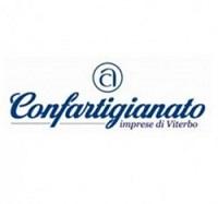 Confartigianato Imprese Viterbo